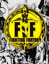 Fighting Fantasy : City of Thieves : 'gamebook' crowd funding campaign