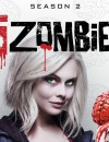 iZombie: Season 2 (DVD) – Series Review