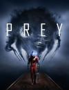 Prey : TranStar's Typhon Research trailer