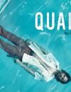 Quarry: Season 1 (Blu-ray) – Series Review