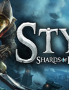 Styx: Shards Of Darkness available for consoles and PC