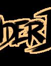 Wonder Boy: The Dragon's Trap, featuring Wonder… Girl?
