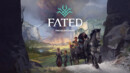 FATED: The Silent Oath – Review
