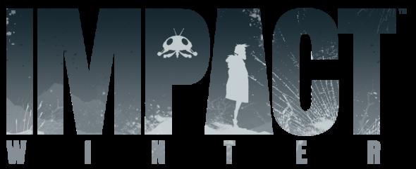 Impact Winter's release suffers delay