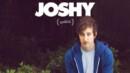 Joshy (DVD) – Movie Review