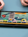 Monopoly : Now available on Nintendo Switch