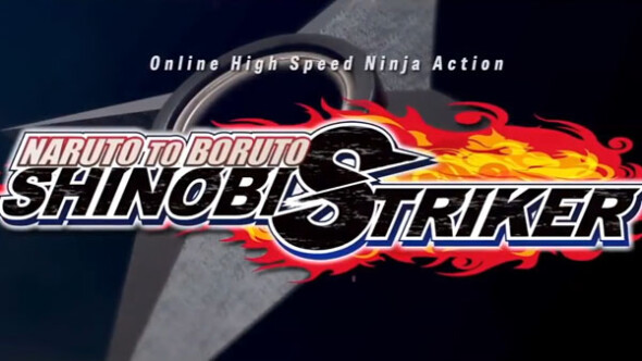 New Naruto game for PS4, Xbox One and PC
