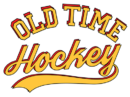 Old Time Hockey – Review
