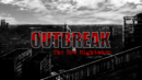 Outbreak: The New Nightmare – Review