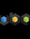 QUBE 2 announced