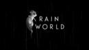 Rain World – Review