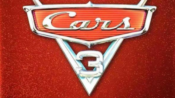 Cars 3 Dutch game trailer