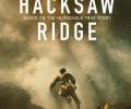 Hacksaw Ridge (Blu-ray) – Movie Review