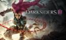 Darksiders III – Review
