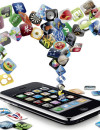 Mobile Gaming to Represent More than Half of Total Game Revenue