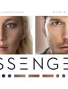 Passengers (Blu-ray) – Movie Review