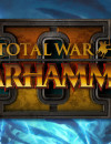 Early Adopter Bonus for Total War: Warhammer II revealed