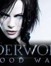 Underworld Blood Wars (Blu-ray) – Movie Review