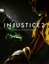 First three Injustice 2 DLC characters revealed!