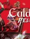 Culdcept Revolt – New trailer!