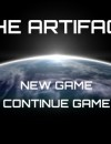 The Artifact – Review