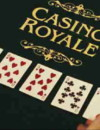 How to Use Casino Promotions and Bonuses for Your Winning?