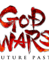 GOD WARS Future Past released in Europe