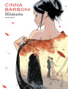 Hibakusha – Comic Book Review