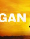 Logan (Blu-ray) – Movie Review