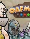 Oafmatch – Review