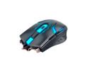 Sandberg Eliminator Mouse – Hardware Review