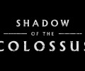 Shadow of the Colossus will a receive a remaster for PlayStation 4