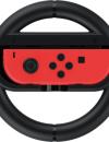 Venom Racing Wheels – Accessory Review