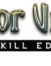 Victor Vran is going overkill
