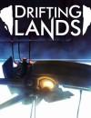 Drifting Lands – Review