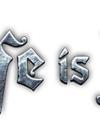 Life is Feudal: MMO – Newbie Island revealed!