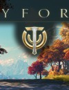 New expansion for Skyforge includes a new planet