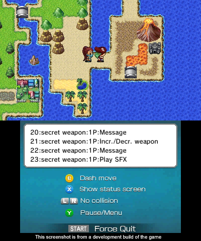 RPG Maker Fes