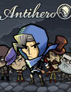 Antihero Launches on PC and Mac!