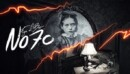 No70: Eye of Basir – Review