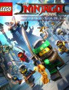 New trailer for the Lego Ninjago Movie – Video Game