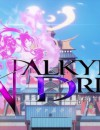 Valkyrie Drive -Bhikkhuni- (PC) – Review