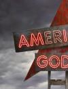 American Gods: Season 1 (Blu-ray) – Series Review