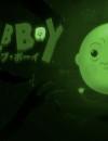 Bulb Boy – Review
