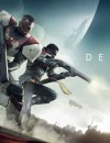 Destiny 2 – Character and location trailers released