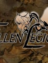Fallen Legion: Rise to Glory – New content showcased in trailer