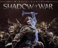 Meet up with the Warmongers in Middle-earth: Shadow of War