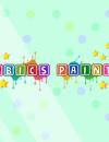 Qbics Paint – Review