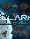 StellarHub launches today