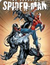 The Superior Spider-Man #009 – Comic Book Review